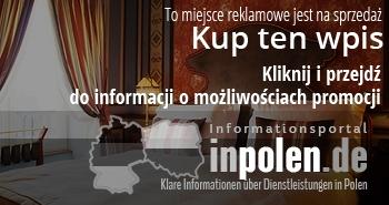 Pensionen in Lodz 100 01