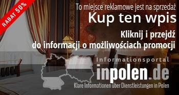 Pensionen in Lodz 50 01