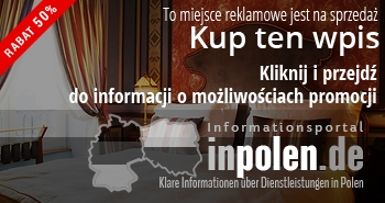 Pensionen in Lodz 50 02